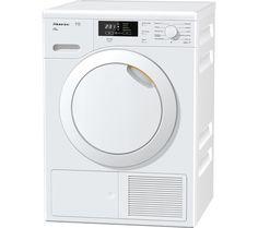 cbnesf 5133 comfort biofresh nofrost kitchen appliances. Black Bedroom Furniture Sets. Home Design Ideas