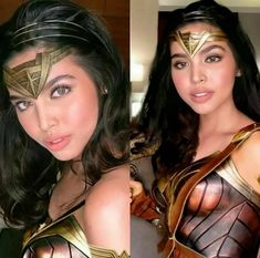 Maine Mendoza, Gma Network, Alden Richards, Theme Song, Film Festival, Actresses, Female Actresses, Movie Party