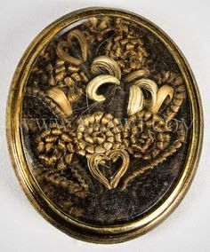Antique Memento Mori Jewelry   Memento Mori is the name given to sixteenth through eighteenth century jewelry that was created as a reminde...