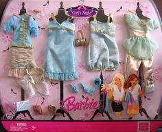 "Barbie Fashion Fever Girl's Night in ""Blue and Gold"" Them... https://www.amazon.com/dp/B001G8GF7C/ref=cm_sw_r_pi_dp_x_t8tAybFMSHPD6"