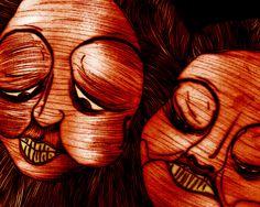 Twin Victim (1280x1024)