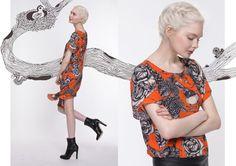 Pink Julep || UK Fashion & Lifestyle Blog