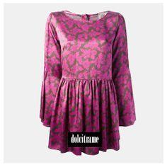 #atticandbarn #dress #aw13 #fashion #collection #newcollection #newin #newarrivals #womenswear #womenstyle #wishlist #ootd #dolcitrame #shop #shoponline