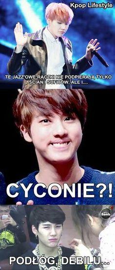 Funny Kpop Memes, Bts Memes, Jungkook Oppa, My Prince, Bts Pictures, K Pop, Jazz, Fan Art, Goals