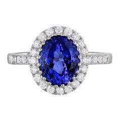 Platinum Wedding Bands Costco 47 Great Tanzanite engagement rings costco