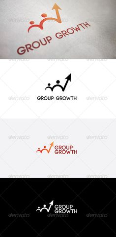 Group Growth