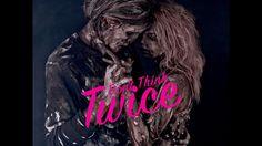 Drew Raine - Don't Think Twice Ft. Sirron [Music Video\\ Walking Dead Zombie Edition]  https://www.youtube.com/watch?v=FL5d2Nr38ik #coachella #twd #amc #springbreak #crazics