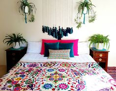 lennon u0026 maisy medallion tapestry quilt sham pbteen want pinterest products quilt and tapestries