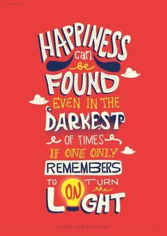 quotes, words, design, typography,