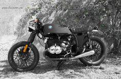 Luismoto special e accessori moto.