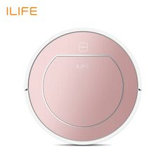 ILIFE V7s Pro Robot  Vacuum Cleaner  with Self-Charge Wet Mopping for Wood Floor  #Ilife #other #popular #november2017 #useful