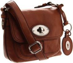 fossil maddox crossbody purse