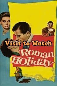 [HD] Római vakáció 1953 Teljes Filmek Magyarul Ingyen Movies Coming Out, Roman Holiday, Top Movies, Trailers, Movie Posters, Hang Tags, Film Poster, Billboard, Film Posters