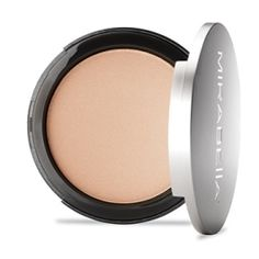 Pure Press. Pressed mineral powder foundation infused with natural vitamins and minerals that offer anti-aging properties. Can be used alone for medium coverage, or to set crème foundations. Available in six shades.Talc-free; Paraben-free; Lead-free; Oil-free; Chemical-free; FD&C/D&C Dye-free.