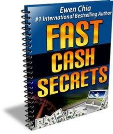How To Get Massive Cash Online We Love 2 Promote http://welove2promote.com/product/how-to-get-massive-cash-online/    #makemoneyonline