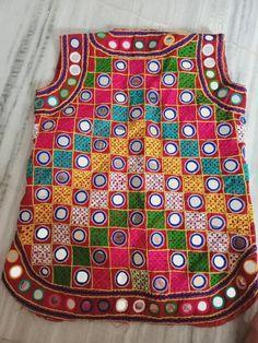 Embroidery Stitches, Kurti, Community, Jewellery, Clothing, Baby, Women, Fashion, Outfits