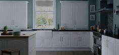 kitchen.jpg (1920×900)