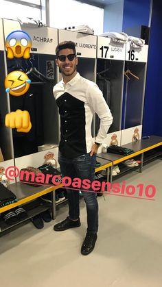 Football Soccer, Football Players, Real Madrid Players, Isco, Neymar, Boys, Husband, Celebrities, Love Of My Life