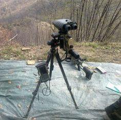 THOR Global Defense Group #guns #tactical #sniper #igmilita #longrange #rifles