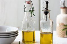 Chilli, Czosnek i Oliwa Healthy Recipes, Blog, Vegetables, Ratatouille, Kitchen, Diet, Fotografia, Cooking, Kitchens
