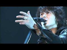 Fukuyama Masaharu 福山雅治 - 虹 (2008) live