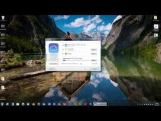 Fix - iCloud Photostream Not Syncing On Windows PC - dP - YouTube