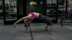 Steamtown Yoga - Google+