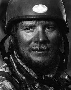 Jerzy Kukuczka - legenda himalaizmu. http://manmax.pl/jerzy-kukuczka-legenda-himalaizmu/