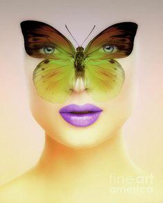 Digital Photography, Fine Art Photography, Portrait Photography, Paper Artist, Conceptual Art, Buy Art, Photo Art, Saatchi Art, Female Face