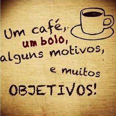 Café amigo... <3