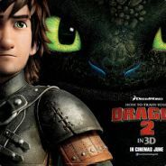 http://steamcommunity.com/groups/WatchHowtoTrainYourDragon Watch How to Train Your Dragon 2 Full Movie adventure together in exposing an unmapped region. They were blocked by a cave full of ice containing wild dragons. This has sparked a battle between humans and wild creatures.