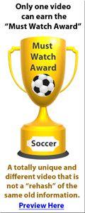 soccer for parents