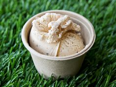 What's the Difference Between Gelato and Ice Cream? | Serious Eats: Sweets
