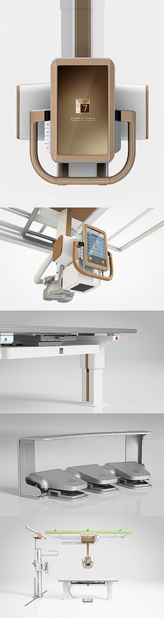 Medical Design, Old And New, Industrial Design, Places, Collection, Industrial By Design, Lugares