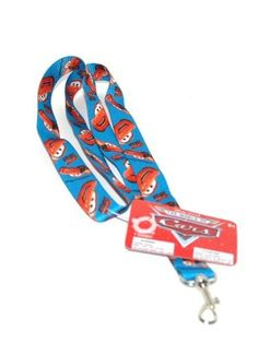 Disney/Pixar the World of Cars Lanyard by Disney/Pixar. $4.81. Disney/Pixar has created this wonderful lanyard to carry your precious little person(s) special something(s).