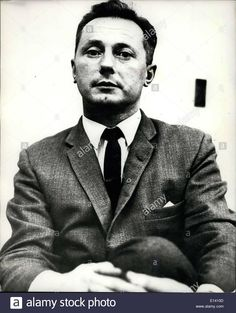 Seán Mac Stíofáin was an Irish republican paramilitary activist born in London, who became associated with the republican movement in Ireland after serving in the Royal Air Force