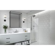 TEL AWIV Tequila, Double Vanity, Bathroom Lighting, Mirror, Furniture, Plaster, Home Decor, Blog, Bathroom Light Fittings