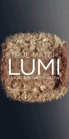 Luminous skin with the True Match Lumi Highlighter. Designed in liquid or powder, the True Match Lumi highlights key features and creates subtle contours with light.