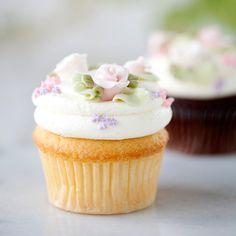 Canada's Coolest Cupcakes | Weddingbells
