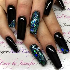 50 Best Selection Stunning Nails Inspirational Ideas (acrylic, Matte, Stiletto Nails) – Page 7 of 60 – Diaror Diary Source White Tip Acrylic Nails, Black And Nude Nails, Matte Stiletto Nails, Acrylic Nail Art, Acrylic Nail Designs, Nail Art Designs, Long Nail Designs, Pretty Nail Designs, Lilac Nails