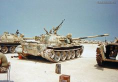 tanksim.org.ru references grs type69iraq91 T69-003a.jpg