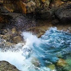 Waves are everything I want to be.  Beautiful mysterious wild and free Shot by @giota_sag   #photo #photograph #photographylover #instaphotos #instagram #corfu #kerkyra #corfu_town #corfudiary #corfuhops #urban_joy #urban_joy_city #urban_greece #colorsofgreece #greece_uncovered #VisitGreece #travel_greece #travel_greece_world #streetsingreece #greecelover_gr #greecetravelgr1_ #discover_greece_ #great_photos_greece #total_mygreece #greatphotosgreece #greecestagram #tv_greece #tv_hellas… Corfu Town, Wild And Free, Greece Travel, Great Photos, Mysterious, Photo S, Photograph, Waves, Joy