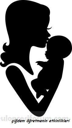 Anneler günü videosu 1 | OKUL ÖNCESİ FORUM