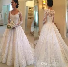 country wedding dresses beach wedding dresses plus size wedding dresses