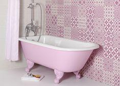 Bad Op Pootjes : ≥ gietijzeren bad op pootjes biddinghuizen badkamer