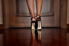 La Crux SS14 Lamperti Milano shoes