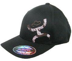 Mens Cowboy Hats HOOey