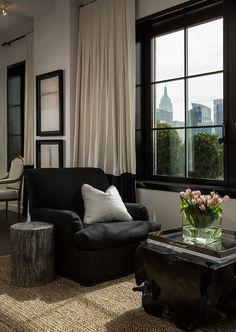 Stella Tower NYC | Michael Dawkins Home