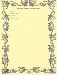 Book of Shadows Blank Pages   T2eC16ZHJI!E9qSO9fUUBQmCYV3OUQ~~60_35.JPG