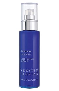 Kerstin Florian Rehydrating Neroli Water available at #Nordstrom